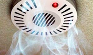 пожарные сигнализации, установка пожарной сигнализации, обслуживание пожарной сигнализации