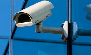 Купить системы видеонаблюдения, услуги видеонаблюдения