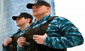 Физическая охрана в Нижнем Новгороде