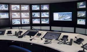 Системы безопасности в Нижнем Новгороде, монтаж систем безопасности в Нижнем Новгороде