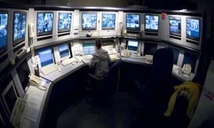 Монтаж систем безопасности, системы безопасности цена