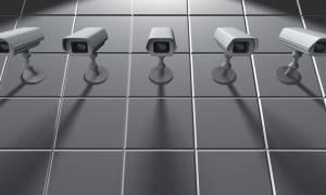установка систем безопасности, купить системы безопасности